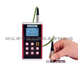 安铂高精度涂层测厚仪ACEPOM618产品数据表