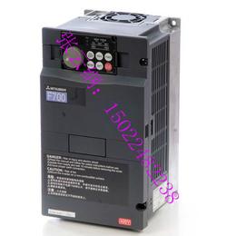 邢台三菱变频调速器FR-F840-55K风机水泵型