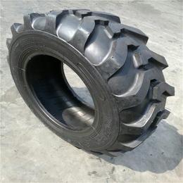 供应厂家直销10.5-80-18两头忙轮胎 工程胎 正品三包
