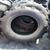 供应厂家直销17.5L-24两头忙轮胎 工程胎 正品三包缩略图3