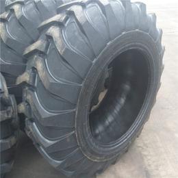 供应厂家直销16.9-28两头忙轮胎 工程胎 正品三包