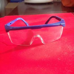 冀航电力专业生产塑料安全防护眼镜 安全防护眼罩