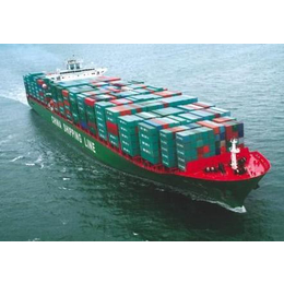 广西钦州到天津海运门到门时间