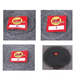 钢丝棉0b1b2b0123