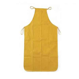 杜邦Dupont TychemC围裙式PA30L0专业围裙