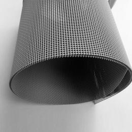 304金钢网加厚加密黑色缩略图
