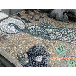 青花陶瓷碎片价格|玉林陶瓷碎片|申达陶瓷厂(查看)