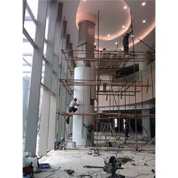 玻璃钢艺术品哪家好,玻璃钢艺术品,南京昊贝昕材料公司