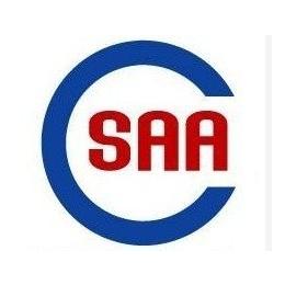 吹风机澳洲<em>SAA</em>能源<em>认证</em>热水壶<em>SAA</em>能源<em>认证</em>