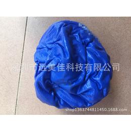 阿自动充气海绵圆形平安国际 耐压防水泡棉定制 自结皮棉厂家