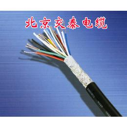 交泰电缆电缆供应商_电力电缆_电力电缆生产厂家
