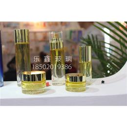 化妆品瓶生产商  化妆品瓶生产商价格  化妆品瓶生产商批发