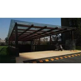 中空玻璃哪种好、江西汇投钢化厂家、吉安中空玻璃