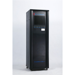 【金特莱】(在线咨询),电气火灾报警,电气火灾报警系统装置
