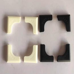 金钢网专用配件 护角缩略图