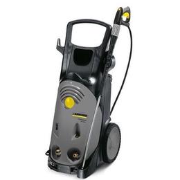深圳优惠出售低价德国凯驰HD 10-25-4 S高压清洗机