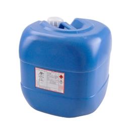 供应TPU处理剂TPU处理剂生产厂家