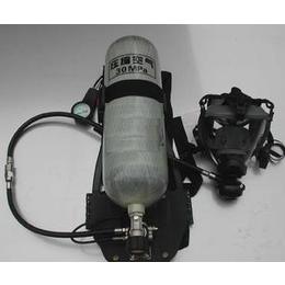 30型正压式空气呼吸器