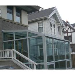 江西汇投钢化玻璃安装(图),四层夹胶玻璃,南昌夹胶玻璃