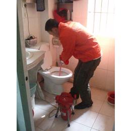 工业园吴中沧浪专业管道疏通抽粪污水管 清洗马桶