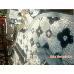 山南地区鹅卵石,景德镇申达陶瓷,鹅卵石鞋垫