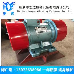 仓壁振动器_ZFB-30仓壁振动器 3.7KW料仓破拱装置