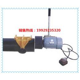 供应DM-I型钢轨断面打磨机