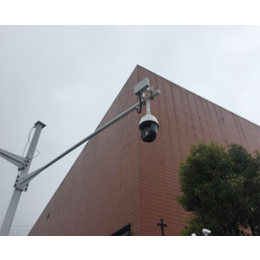 周界雷达报警|安徽周界雷达|合肥徽马(查看)