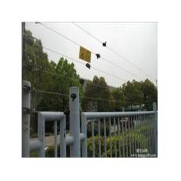 智能型电子围栏、苏州国瀚监控系统、苏州电子围栏