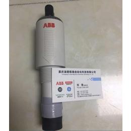 ABB探头TB55714DB1F20