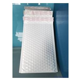 白色珠光膜气泡袋南京珠光膜气泡袋加工定做