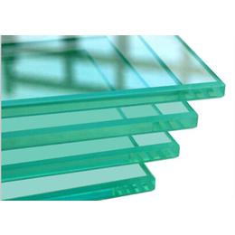 不锈钢防火玻璃_江西汇投钢化玻璃定做_西湖区防火玻璃