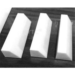 宏亚陶瓷科技(图)|陶瓷零件定做|河北陶瓷零件