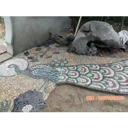 喀什地区鹅卵石|申达陶瓷厂|河边鹅卵石
