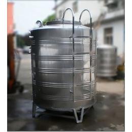 水箱,仙圆不锈钢水箱,不锈钢水箱304方形