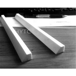 陶瓷零件生产厂家|东莞宏亚陶瓷|上海陶瓷零件