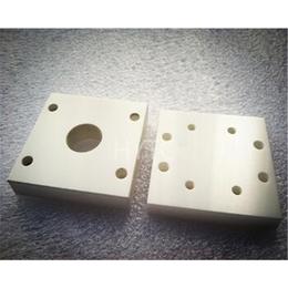 陶瓷零件厂_海南陶瓷零件_宏亚陶瓷科技