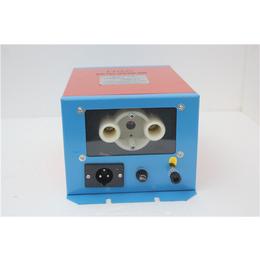 华索电子静电科技_静电消除器变压器哪家好_静电消除器变压器