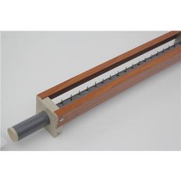 长针静电消除棒参数、长针静电消除棒、无锡华索静电