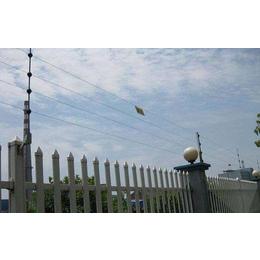 安全电子围栏,苏州国翰智能,苏州电子围栏