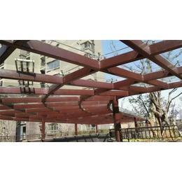 钢化夹胶玻璃规格、赣州钢化玻璃、江西汇投钢化玻璃质优(查看)