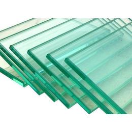 中空钢化玻璃价格、九江钢化玻璃、江西汇投钢化玻璃厂家