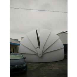 天文圆顶 南京昊贝昕复合材料 天文圆顶价格