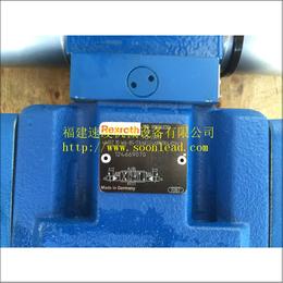 4WRZ10W6-85-73 6EG24N9ETK4 D3V