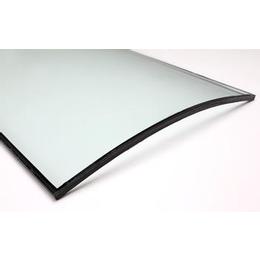 夹层玻璃|夹层玻璃生产厂家|南京松海玻璃(优质商家)