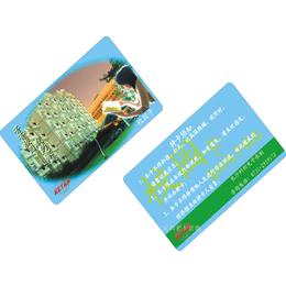 宏卡智能卡(图)_万斯会员卡_惠州市会员卡