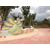 景德镇市申达陶瓷厂 (图)、陶瓷碎片拼花拼图、陶瓷碎片缩略图1