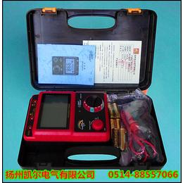 KE907B型数字兆欧表 绝缘电阻测 试仪价格