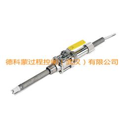 艾默生TUpH传感器396RVP-10-25-54