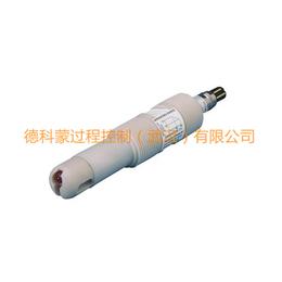 398VP-10-30-54艾默生电极
